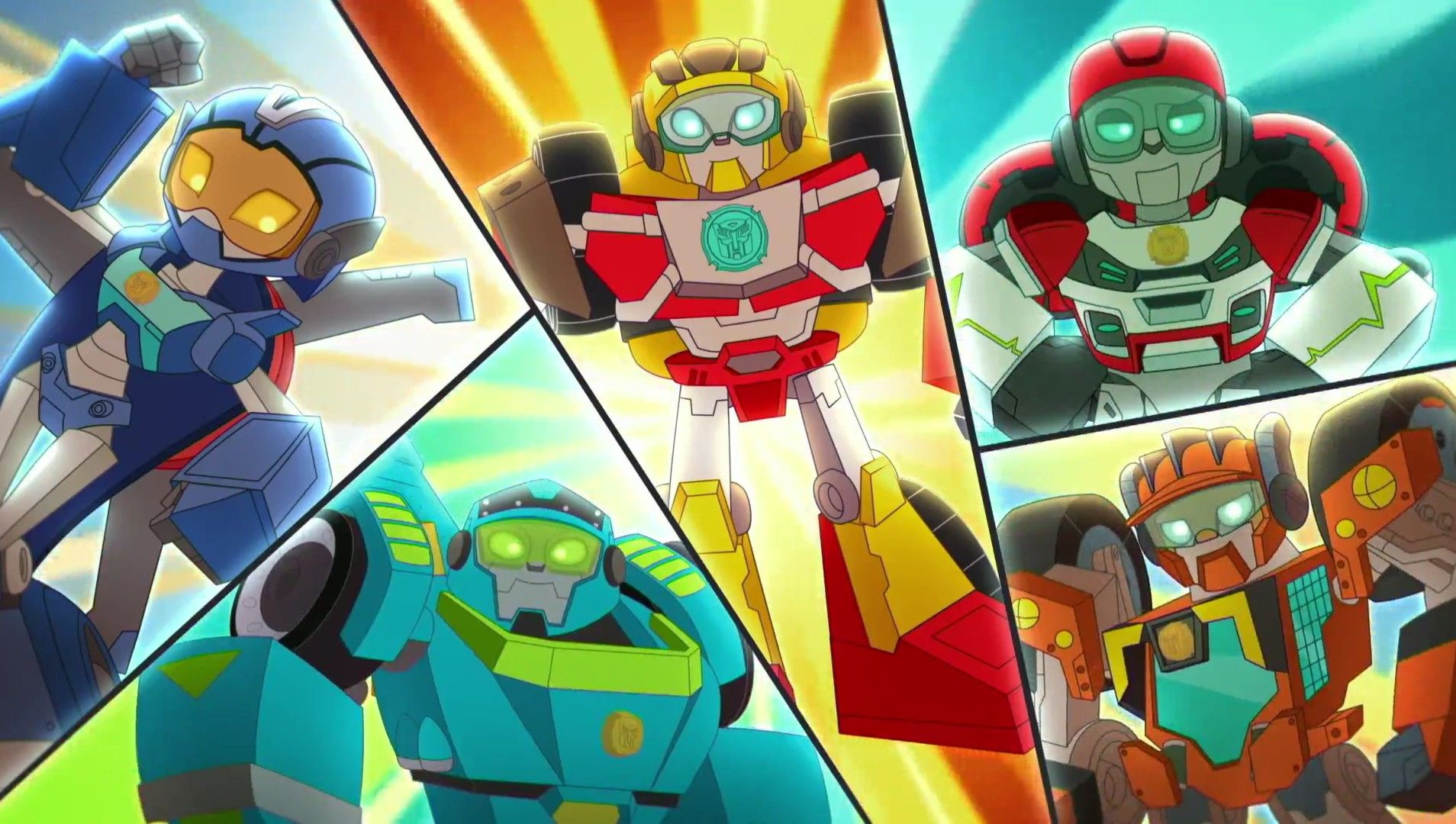 Pin By Mayank On Transformers Transformers Rescue Bots Rescue Bots Marshall Paw Patrol