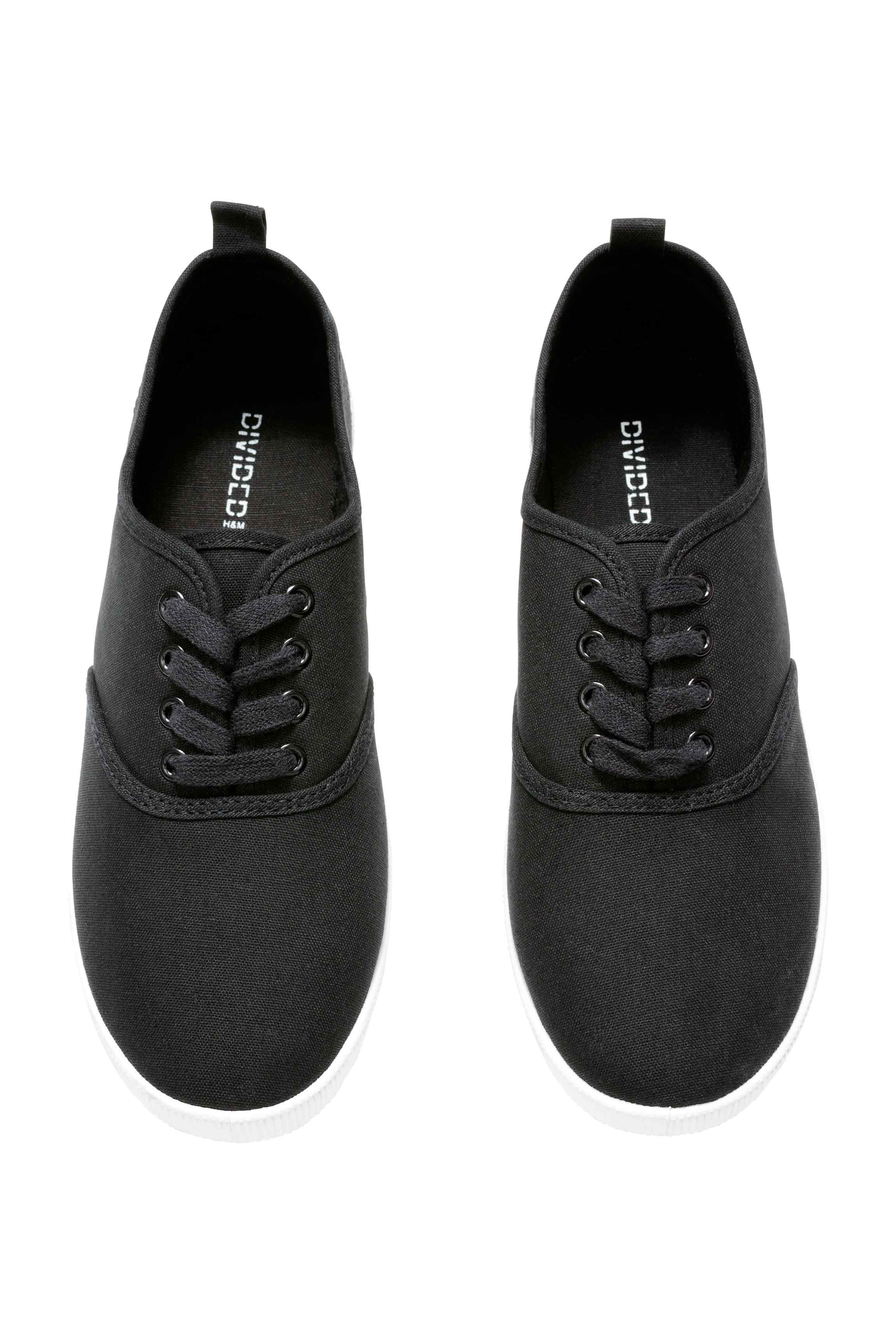 Tenisowki Sneakers H M Shoes Shoes