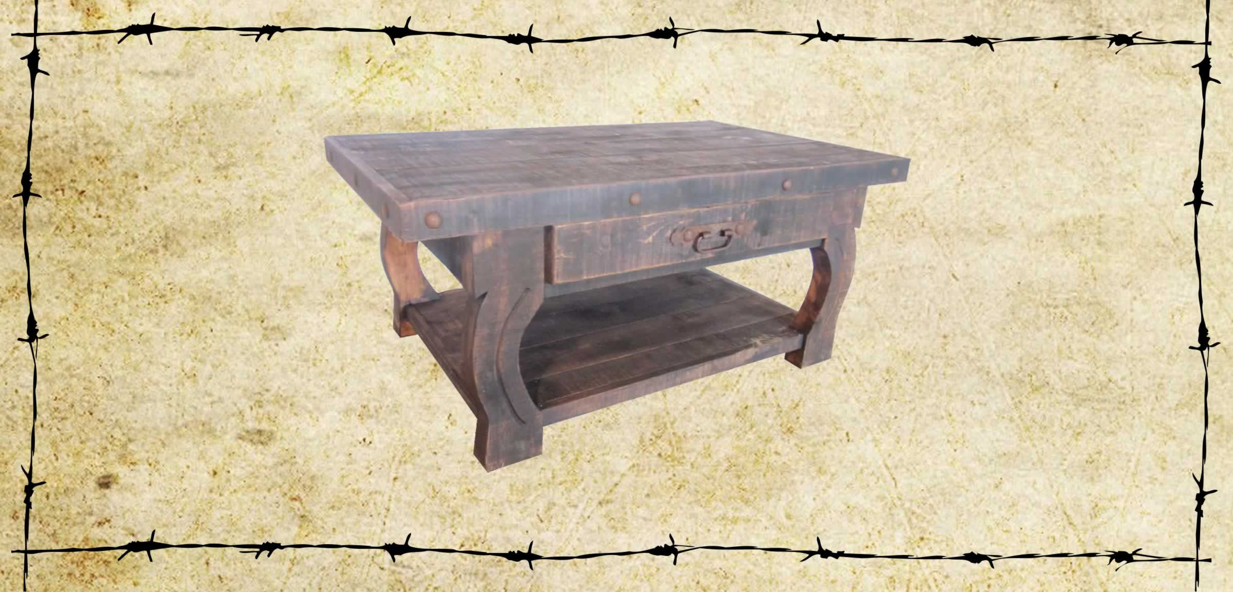 Medieval coffee tables google search coffee tables pinterest medieval coffee tables google search geotapseo Images