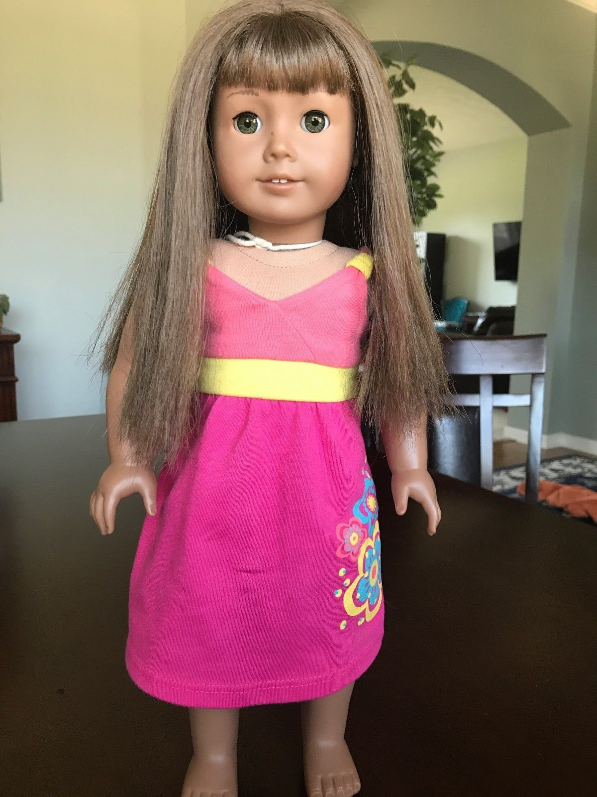 pin ag dolls