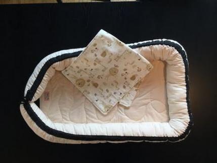 Super diy baby nest kids 65+ ideas #diy #baby