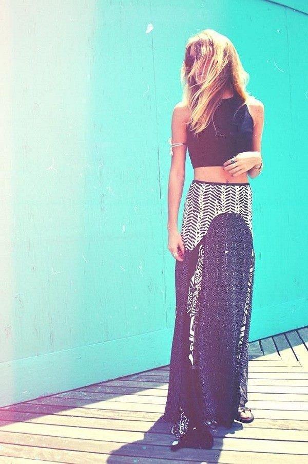 need the skirt