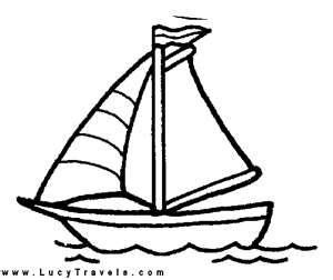 Sailboat Pictures For Kids Bing Images Sailboat Quilts