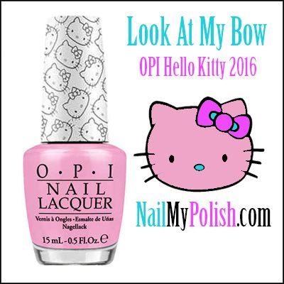 opi-look-at-my-bow-hello-kitty-2016