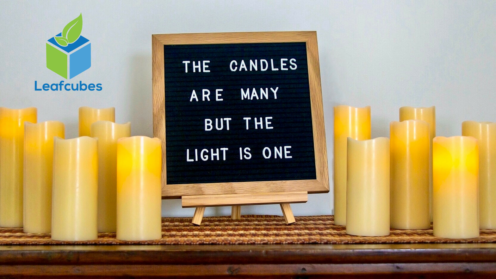 Let Your Light Shine No Matter What Leafcubes Leafcubesfeltletterboards Feltletter Felt Letters Letter Board Felt Letter Board