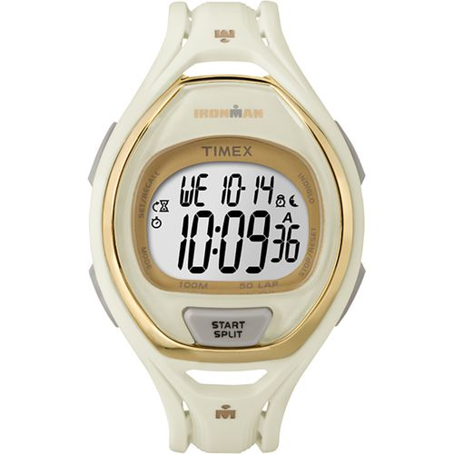 Timex ExpeditionR Base Shock Full Size Watch