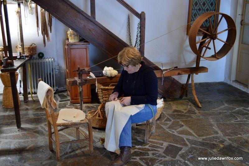 Medieval Mértola: an Unspoilt Gem Awaits in the Alentejo Mertola Medieval Portugal