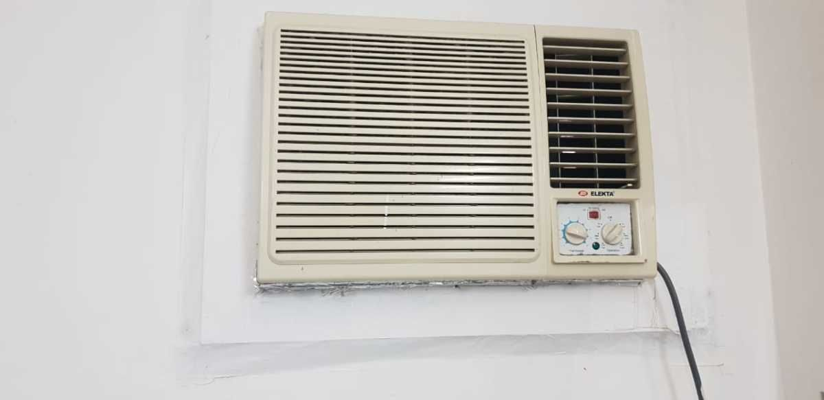 Used Window Air Conditioners Buyers In Dubai 0524033637 Sharjah
