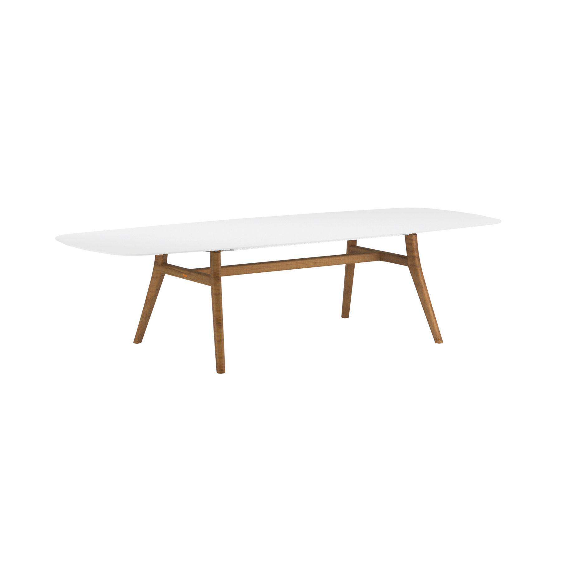 ZDZ300CWUM Table   Table   Pinterest   Mesas