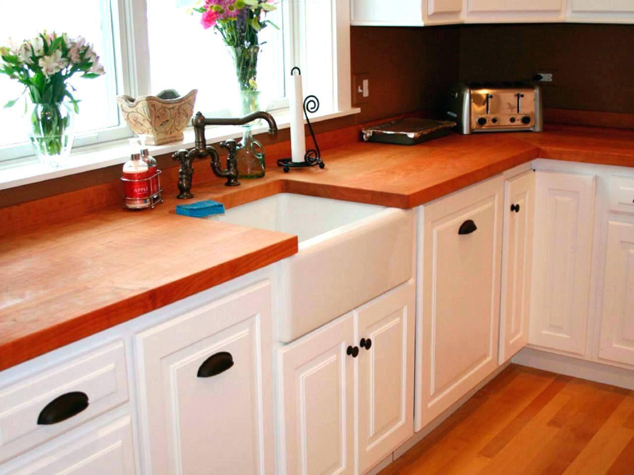 Geburstet Kupfer Cabinet Hardware Ein Beliebtes Metall Fur Haus Design Produkte Weil Es Ist Einfach Mit Zu A Kuchenrenovierung Kirschholz Kuche Kuche Holz