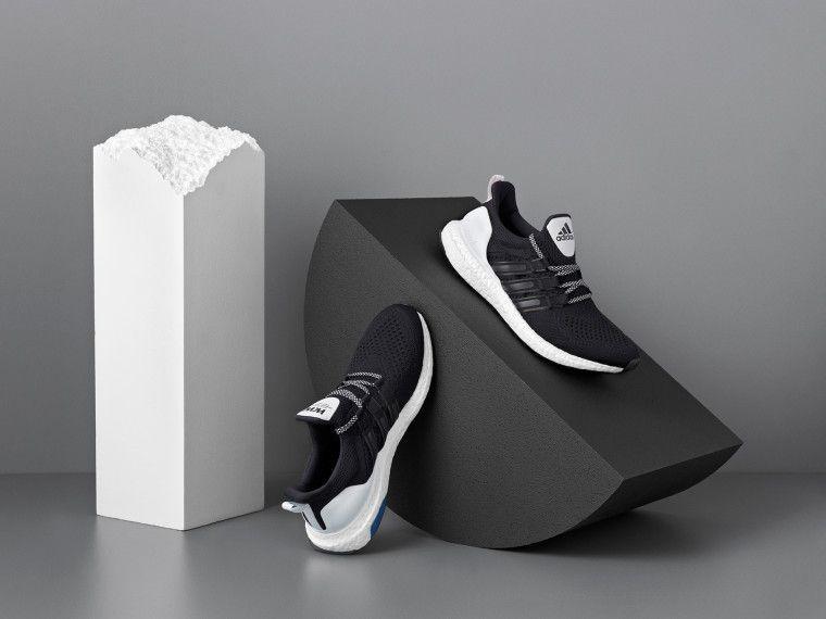 Legno Wood Adidas Ultra Impulso Ss Af5779 003 Tendenza Libro Ss Impulso 18 19 e4ceb8