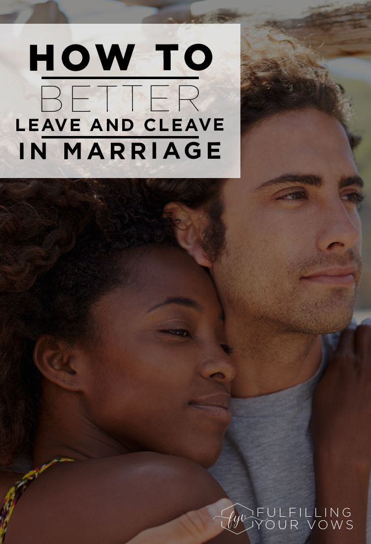 foreign marriage sites