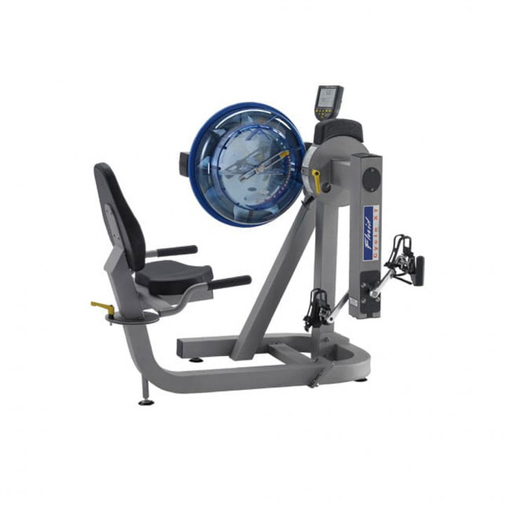 First Degree E720 Cycle Xt In 2020 Laufband Crosstrainer