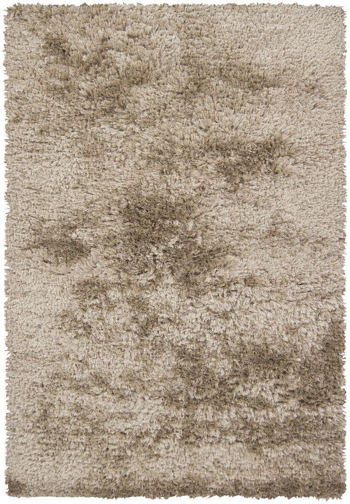 Chandra Rugs Celecot Cel4701 576 5 X 7 6 地毯 Rugs
