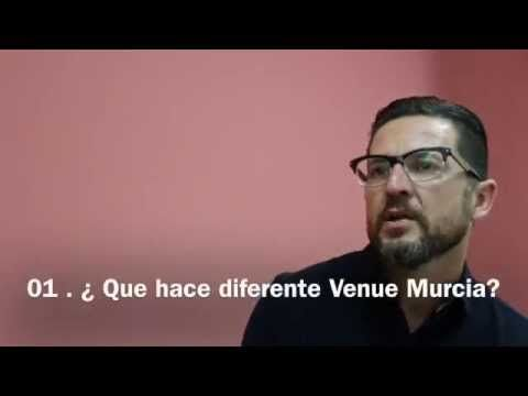 Un Momento con Antonio Gil - YouTube