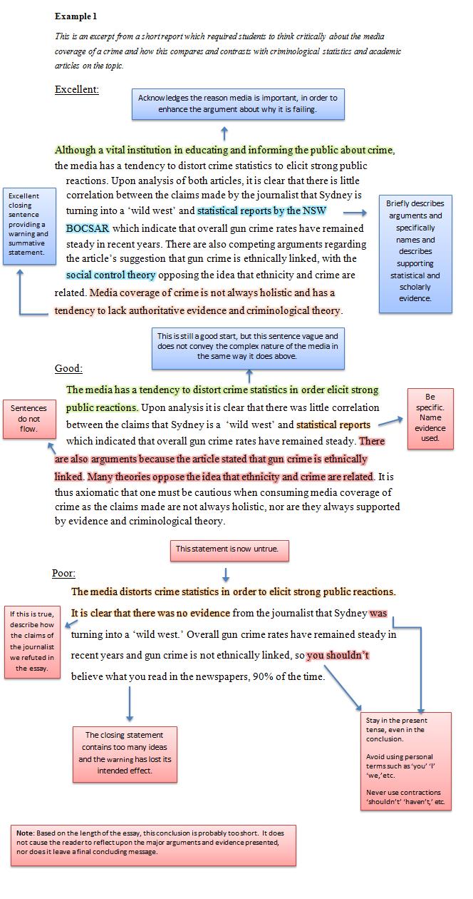 Custom argumentative essay writing sites au free simple business plan template