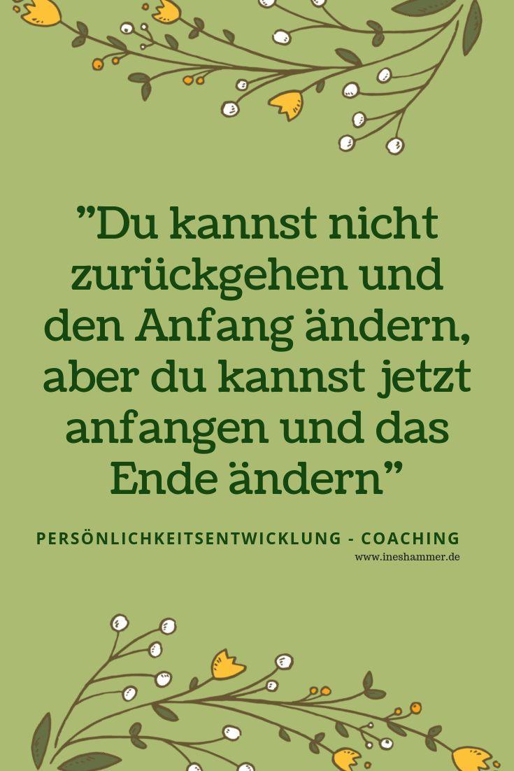 Coaching - Beweg dein Leben - 1:1 Umsetzungs-Coaching