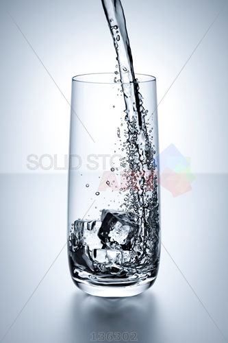 Pouring Water From A Bottle Into A Glass Photographic Print Petr Gross Art Com In 2021 Water Photography Wine Glass Art Glass