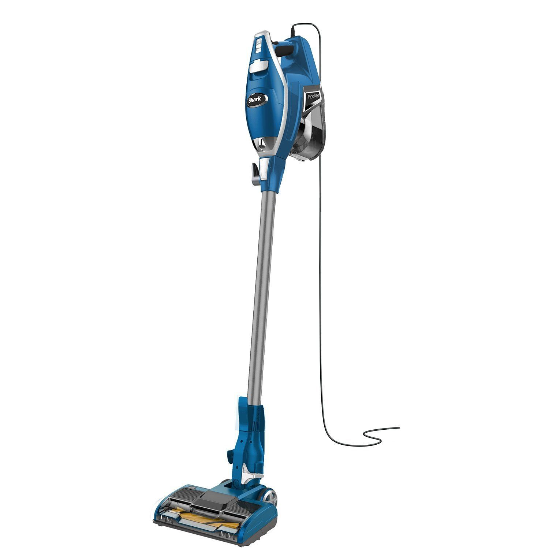 Image result for shark rocket zero m stick vacuum