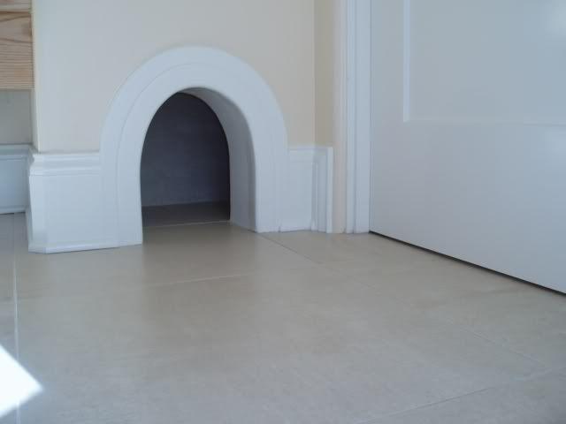 Delightful Interior Cat Door