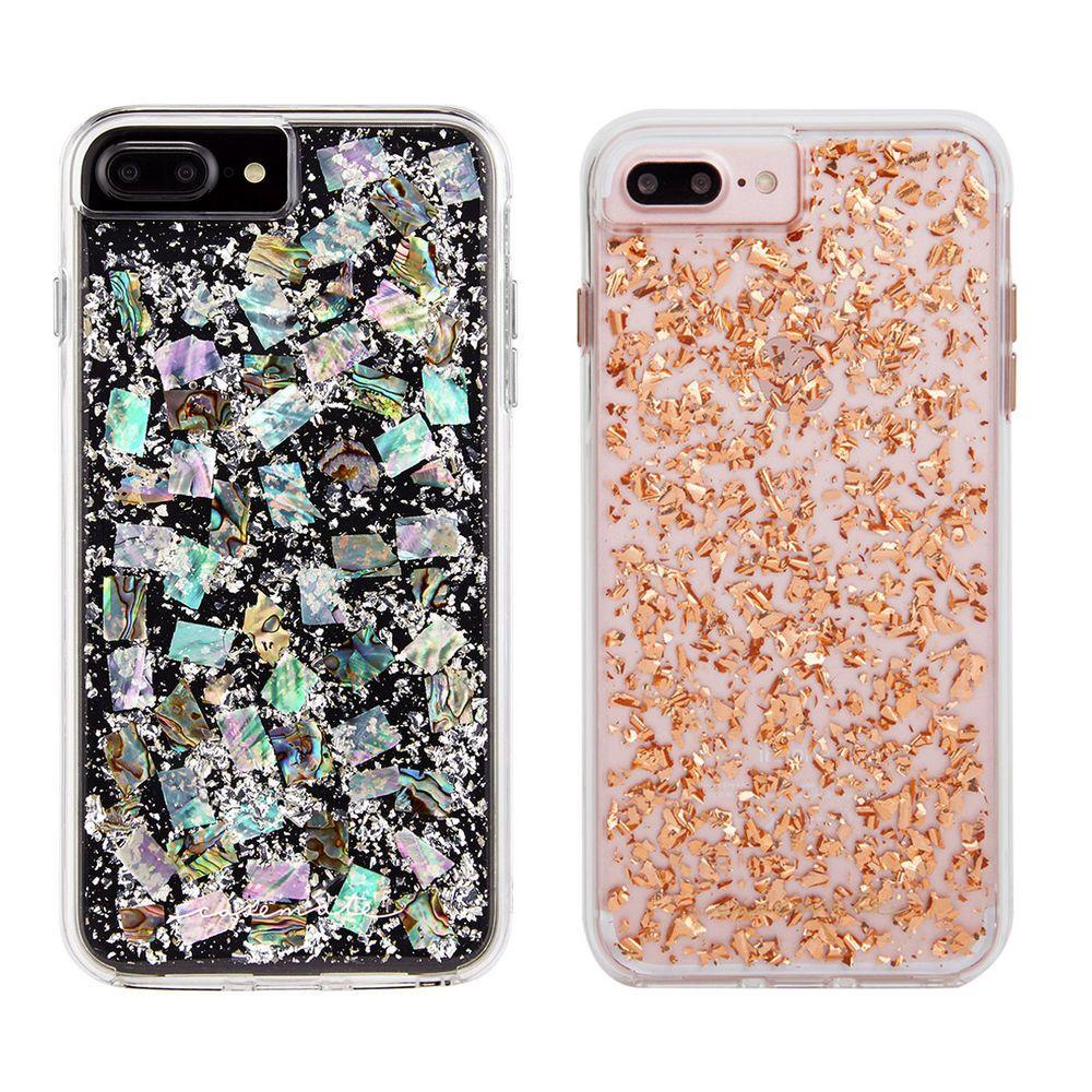 Casemate karat case iphone 8 7 6s 6 8 plus 7