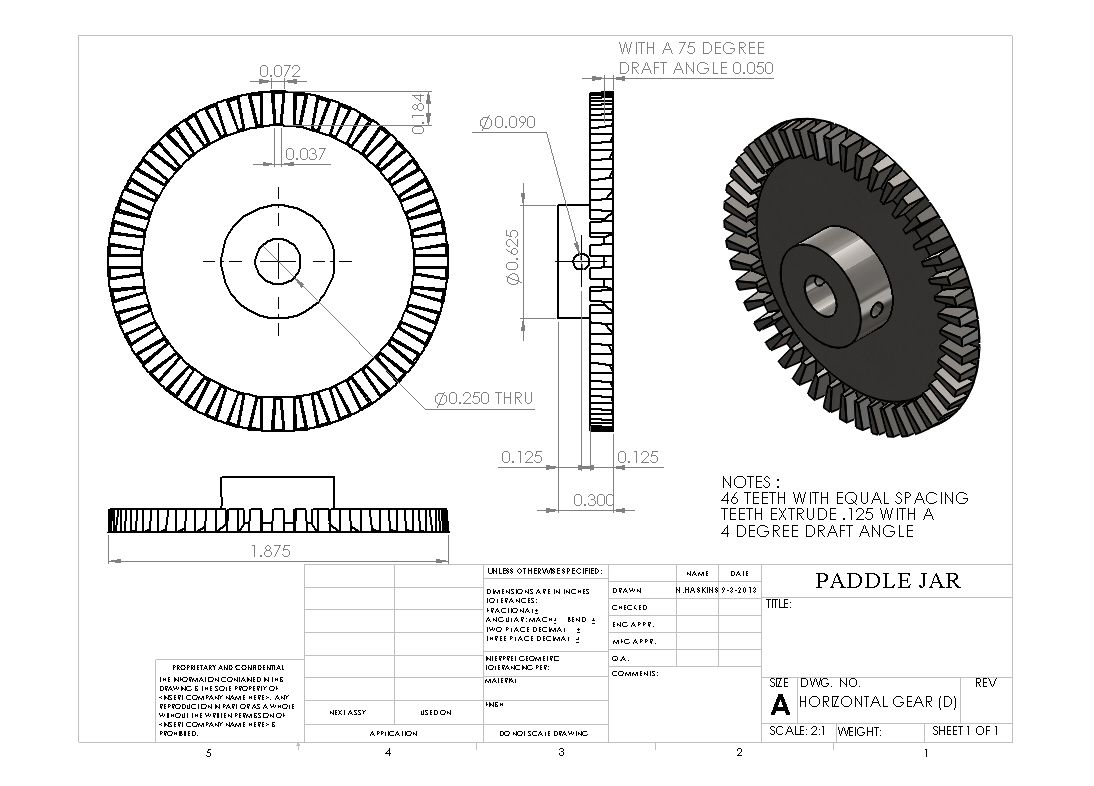 Drawings moreover 276760339583499388 moreover How To Design Your Gears moreover Pump Design Services furthermore Autocad 2d Exercises For Beginners Pdf. on spur gears cad drawings