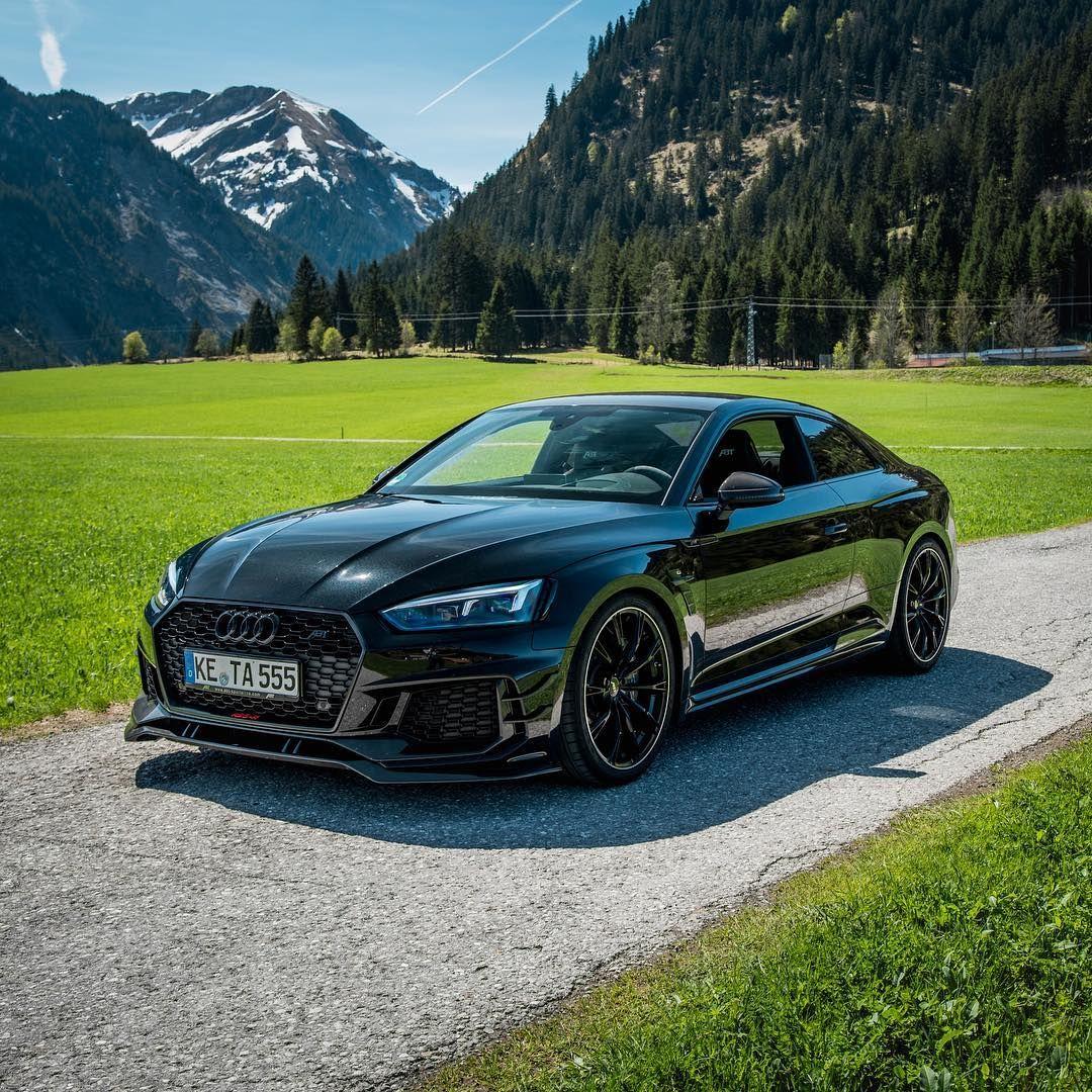 Back In Black Abt Rs5 R By Audikult Abt Audi Rs5 Audirs5 Tuning Carporn Carsofinstagram Supercar Carinstagram Audi Rs5 Car Wheels Rims Camaro Car
