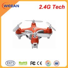 New Product Mini Drone Quadcopter With Built In Video Camera Price10 Dronewithcamera