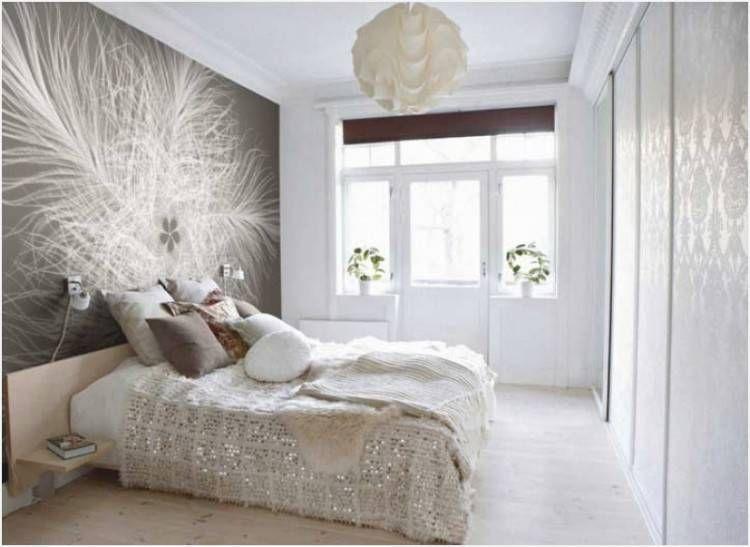 Schlafzimmer Farben Modern (mit Bildern) | Zimmer ...