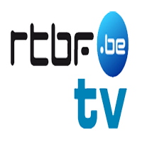 Rtbf Live