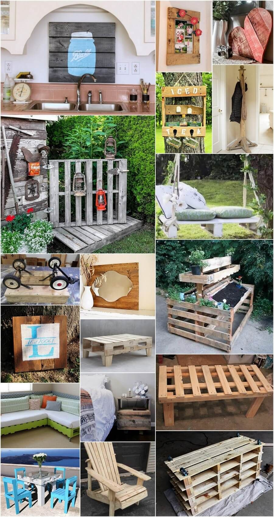 outdoor deck furniture ideas pallet home contemporary home decor simply with pallet wood projects wooden pallet projects