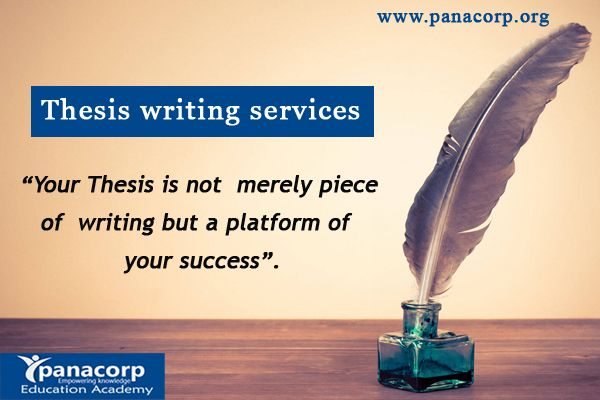 Dissertation proofreading service london