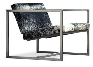 delano pony chair from style garage interior design chairs
