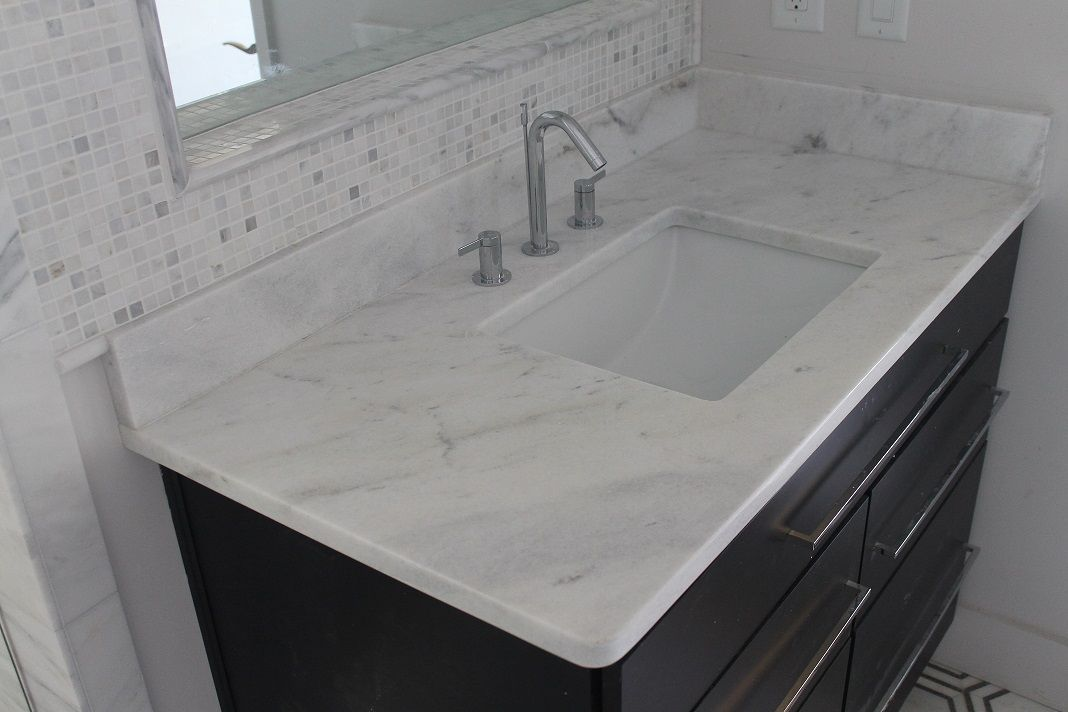 Shadow Storm Quartzite Kitchen Remodeling Projects Countertops