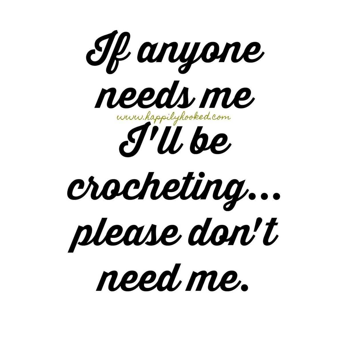 Pin de Elise Myers en Knit/Crochet | Pinterest | Tejido y Frases