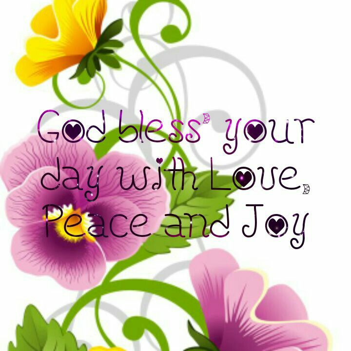 May God Bless Your Day With Pure Happiness Good Morning Wishes Friends Flower Quotes Good Morning Wishes