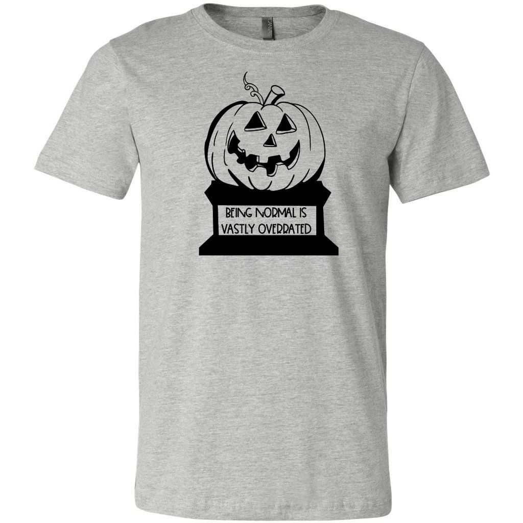 Halloween Town Unisex Tshirt (With images) T shirt