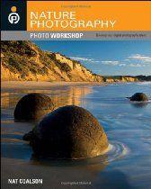 Nature Photography Photo Workshop Nature Photography Photography Photos Book Photography