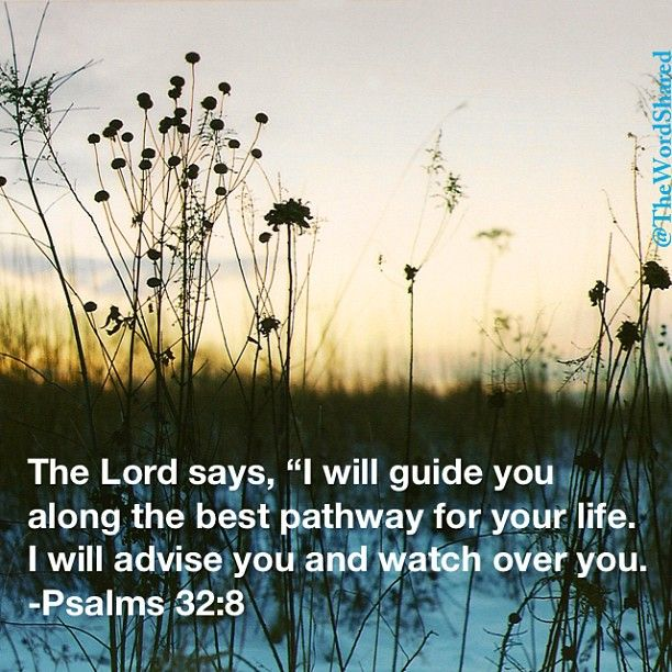 Pin By Bailee Sage On Quotes Sayings Psalms Words
