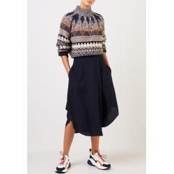 Sommerröcke für Damen #ausgestellterrock