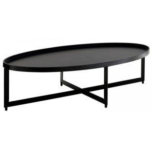 Resultats De Recherche Pour Table Basse Fly Table Basse Table Basse Fly Table Basse Ovale