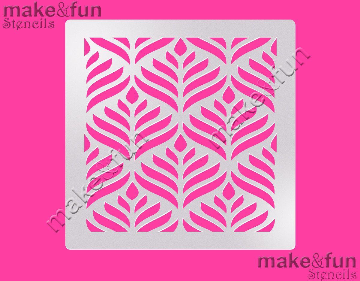 Airbrushing Cake Stencil, Cookie Stencil, Custom Stencil, Schablone ...