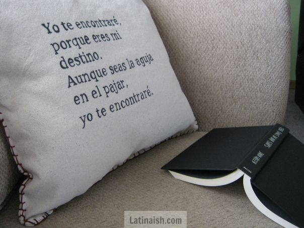 This do it yourself drop cloth love song pillow features lyrics from this do it yourself drop cloth love song pillow features lyrics from the song solutioingenieria Choice Image