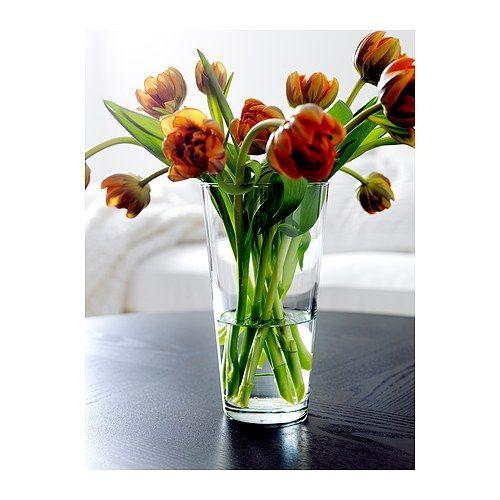 Bladet Vase 8 Ikea 10 For Crafty Geniuses Pinterest