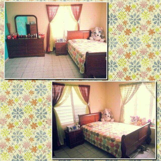 #room#girls#girlsroom#diy#cute#