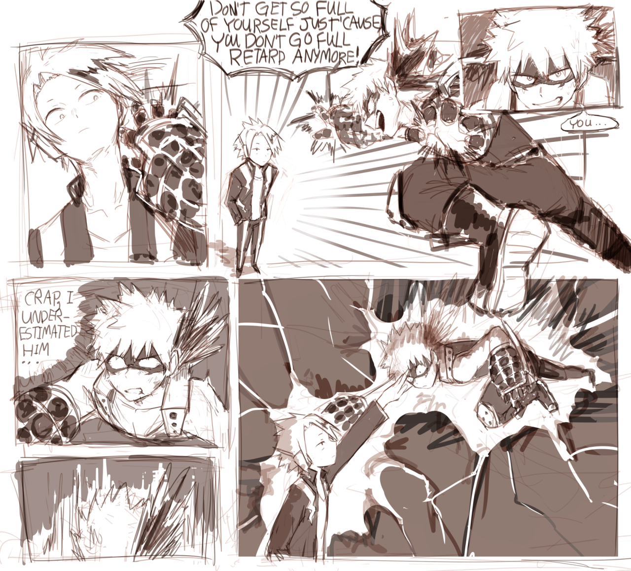 Pin By Daniela Albergaria On Boku No Hero Academia My Hero Academia Episodes My Hero My Hero Academia Manga