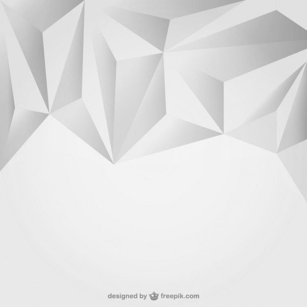 Download Grey Triangles Background For Free Triangle Background