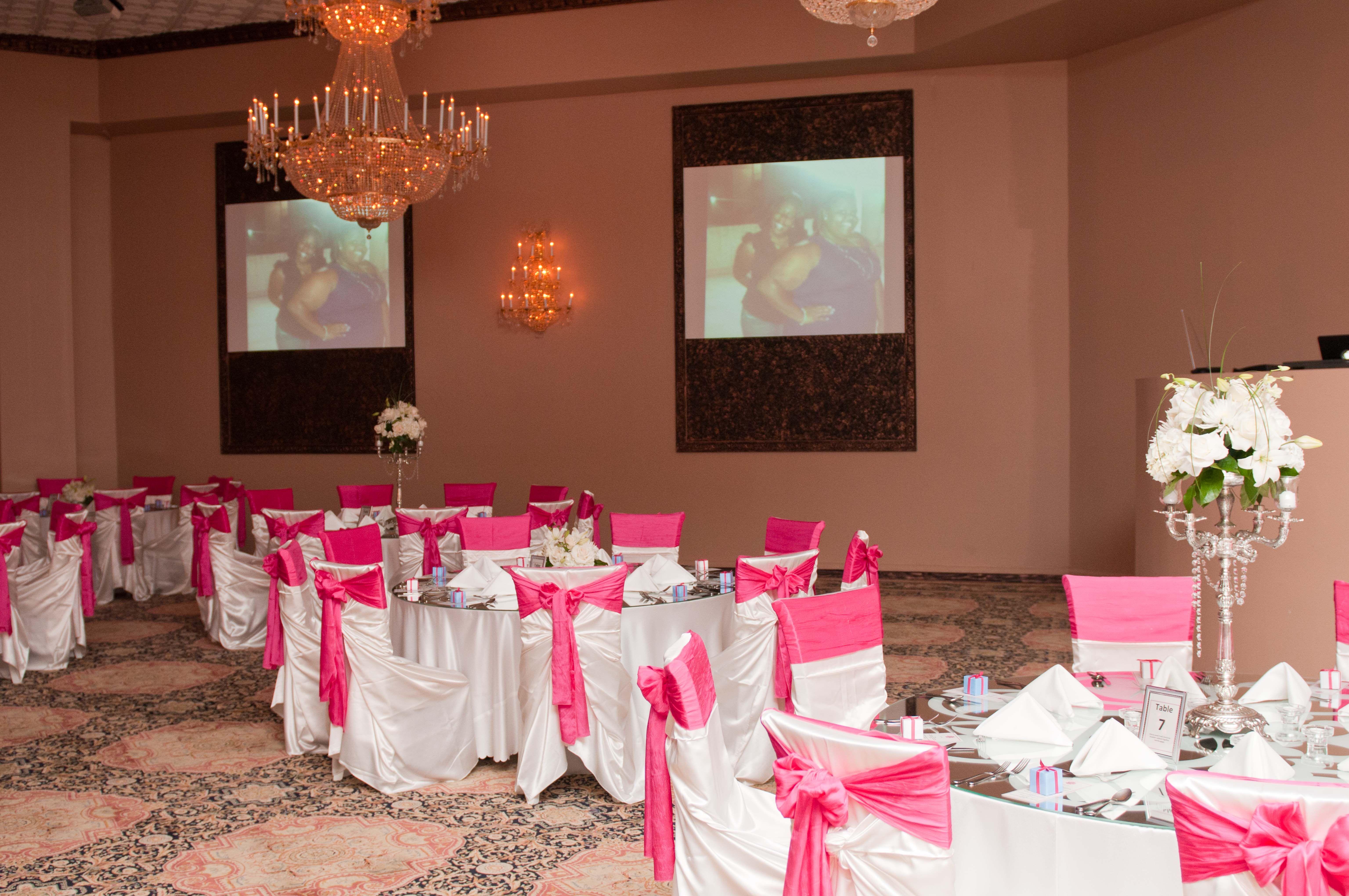 Main Ballroom At Enchanted Cypress In Texas Wedding Photography Photosforu