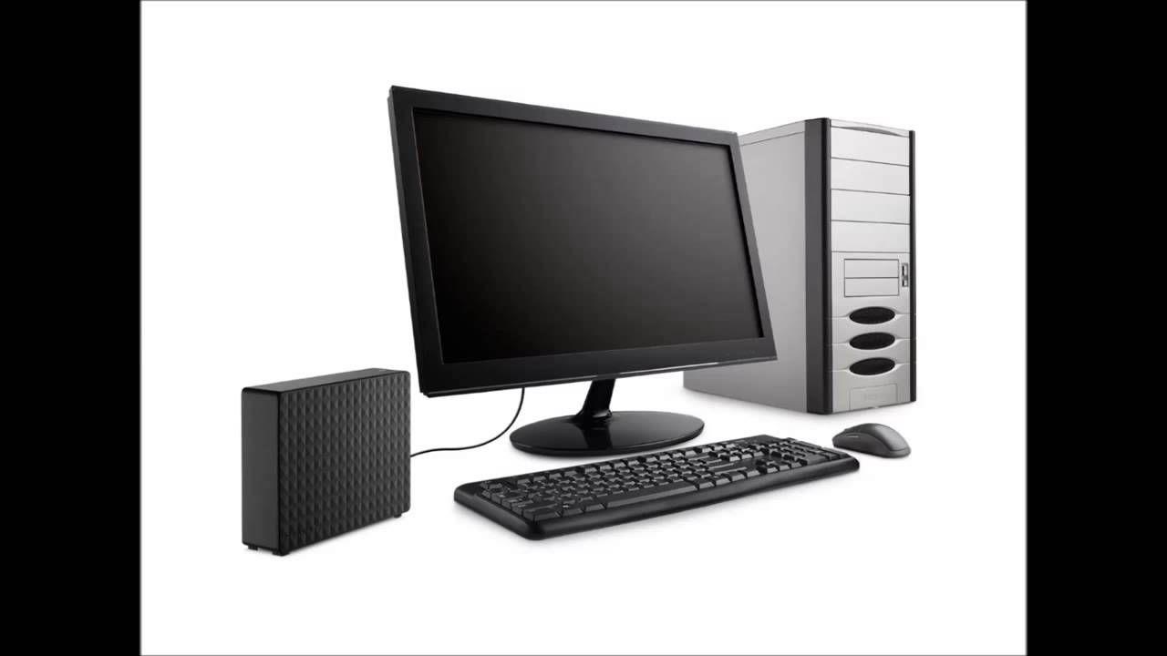 New Seagate Expansion 5tb Desktop External Hard Drive Usb 30 Hardisk Eksternal 1tb