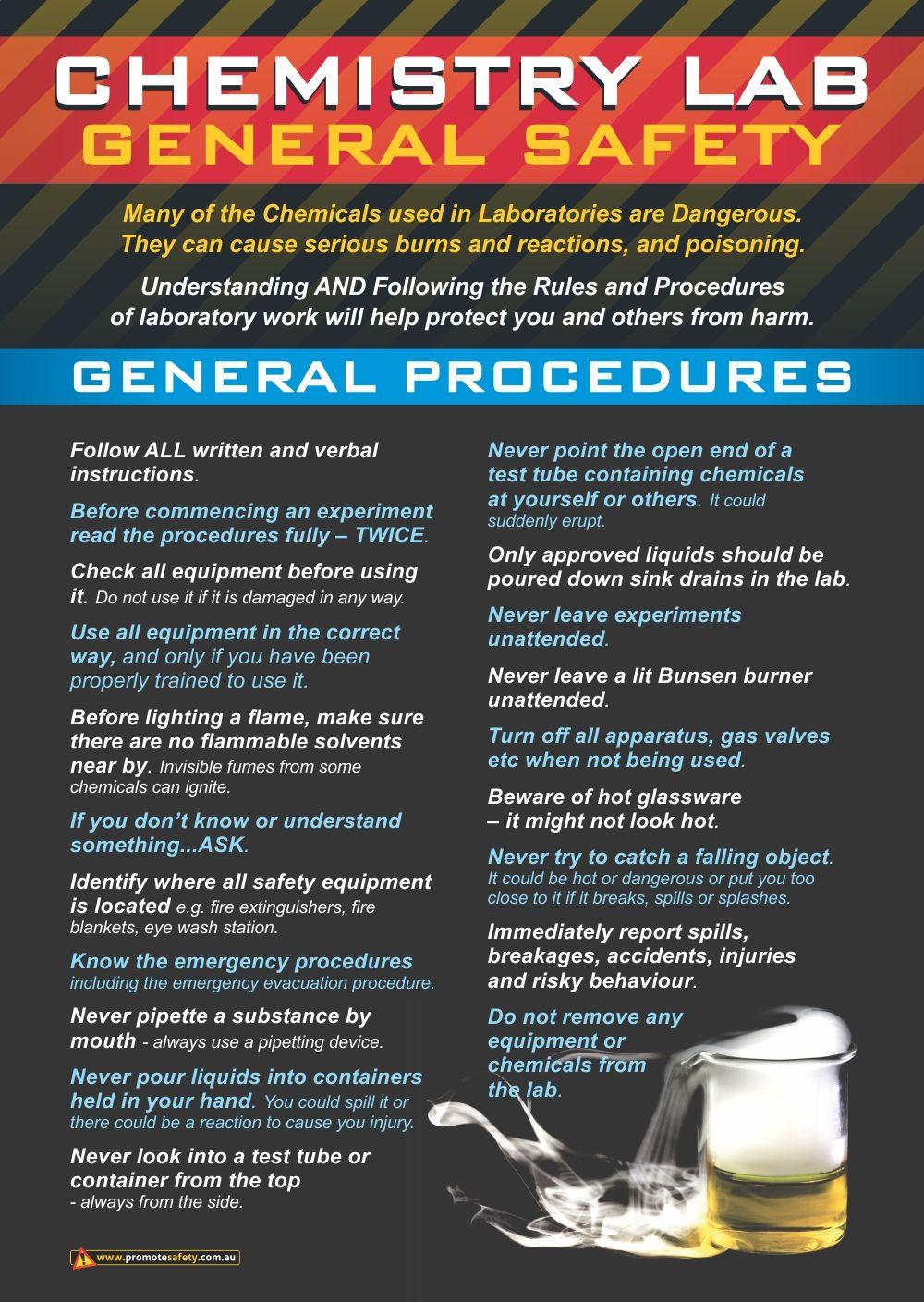 Manual handling Manual handling, Health and safety